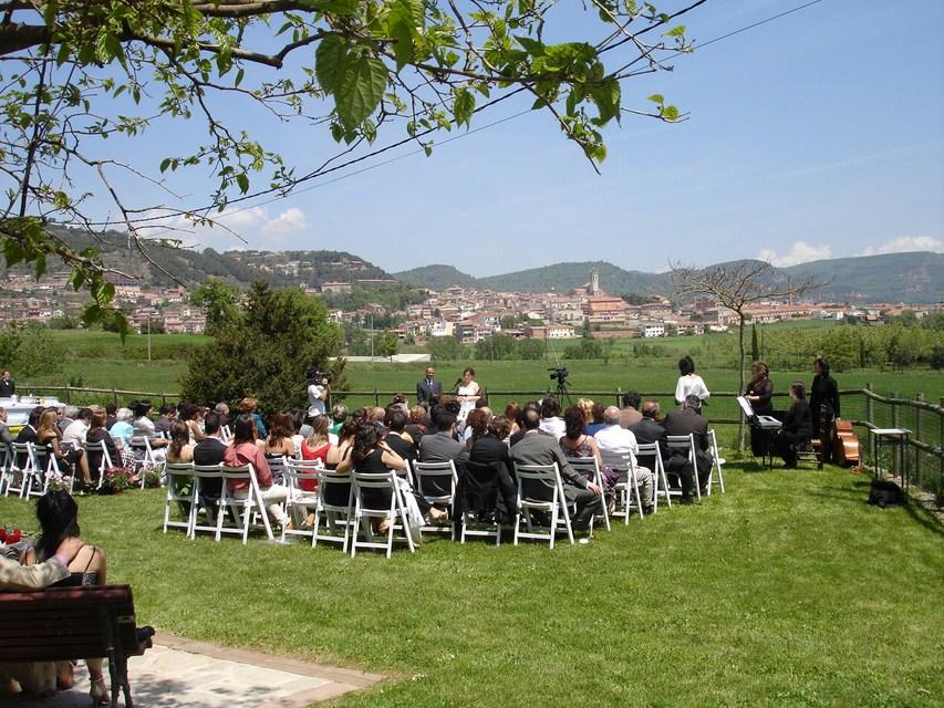 existe una forma diferente original y autntica de hacer una boda rural y tener un recuerdo inolvidable de un da muy especial